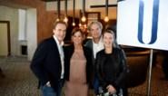 Hans Otten slaat sterrenchef aan de haak en opent restaurant