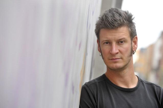 """Wouter Deprez vindt dat minister Schauvliege """"schuld op een ander steekt"""""""