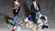 Doe jij mee aan 'Mei Plasticvrij'? Onze reporter leefde 40 dagen zonder afval en deelt haar ervaringen