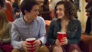Na '13 Reasons Why' kwamen deze leerlingen met hun hartverwarmende '13 Redenen Waarom Niet'
