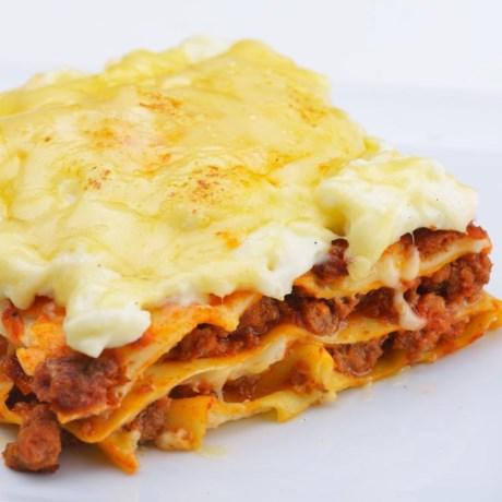 Eat Love Lasagna volgt kippenrestaurant op