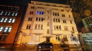 Italië zet Tunesiër land uit die banden had met dader aanslag Berlijn