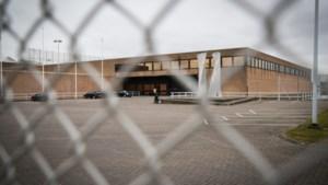 Belgische Staat moet 11.500 euro betalen aan gedetineerden wegens schending mensenrechten