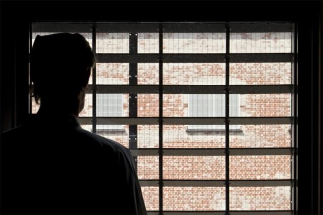 Vrouw naar gevangenis omdat ex kinderen niet mag zien