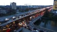 Knippen van Zuid-viaduct in Gent wordt serieus: studie besteld