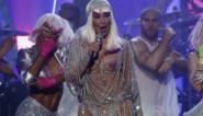 Cher is 71 en steelt nog altijd de show in een zilveren niemendalletje. Experts leggen uit hoe ze dat doet