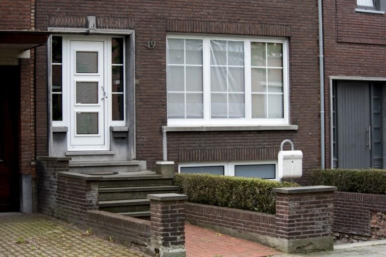 Antwerpse drugsoorlog escaleert