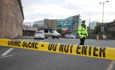OVERZICHT. Dit weten we al over de aanslag in de Manchester Arena