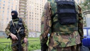 Vier IS-terreurverdachten opgepakt in Moskou