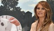 Deze opmerkelijke gelekte eisen had Melania Trump tijdens haar bezoek aan Brussel