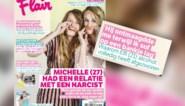 Hoe Flair met één cover een foute boodschap gaf aan honderden jonge meisjes