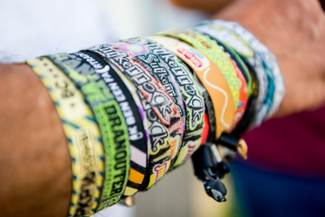 Concert- en festivalsector stapt naar rechtbank tegen tariefverhoging Sabam