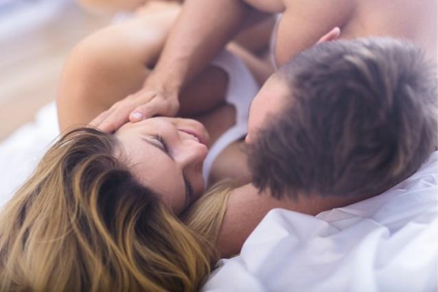 Op deze leeftijd zijn vrouwen het meest tevreden over hun seksleven
