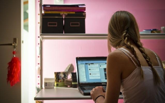 Van sexting tot porno kijken: ouders weten niet wat hun kinderen online doen