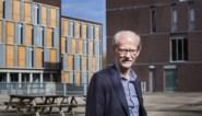 Callewaert stopt als CEO bij het Leuvense Option