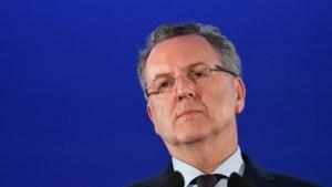 Gerechtelijk onderzoek naar nieuwe Franse minister Richard Ferrand