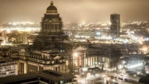 Hof van beroep Brussel: straffen van twee tot tien jaar wegens terrorisme