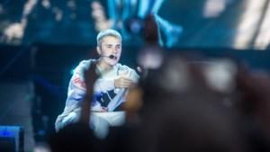 """Pinkpop-organisator: """"Geen spijt van Justin Bieber, maar ik hou er niet van"""""""