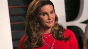 Wordt Caitlyn Jenner straks de eerste transgender president van Amerika?