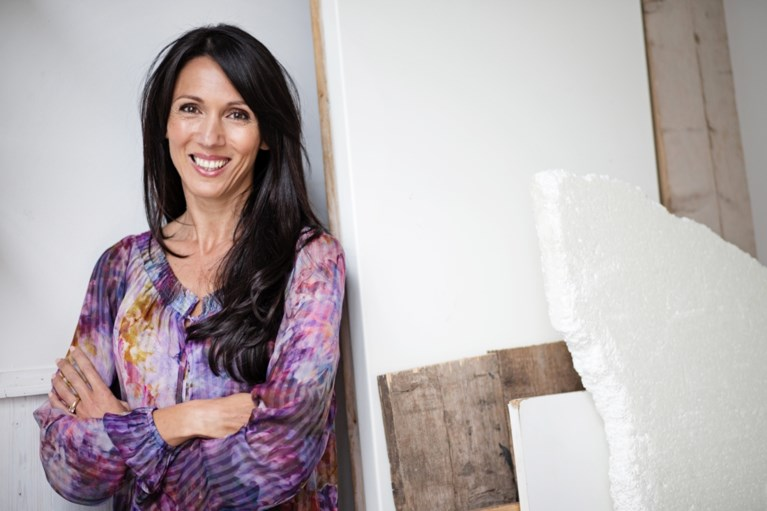 Deze chef volgt Sofie Dumont op met dagelijks kookprogramma