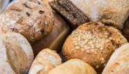 Is volkorenbrood gezonder dan wit? Wetenschap biedt verrassend antwoord