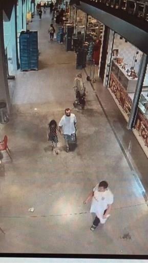 Jihane (6) was meegelokt door Roemeense Brusselaar zonder strafblad