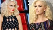 Zo houdt Gwen Stefani haar haren mooi blond