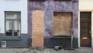 Stad Gent onteigend voor het eerst leegstaande krotten