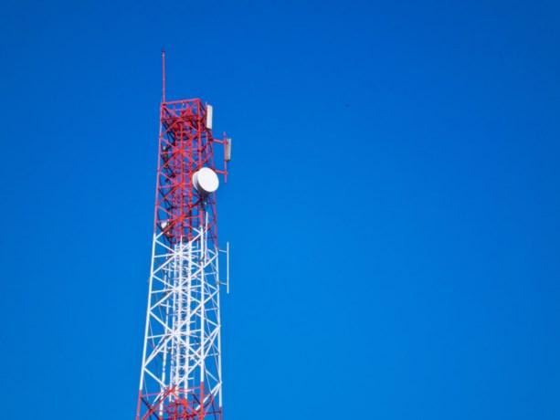 """Gsm-tracking in Antwerpen: """"Niet nieuw, we doen dat al twee jaar"""""""
