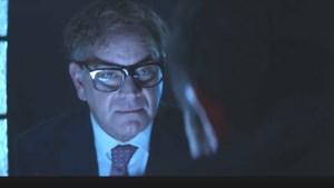 Chris Van den Durpel toont een heel ander gezicht in film 'Het Tweede Gelaat'