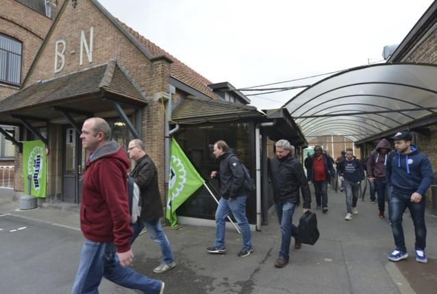 Bombardier grijpt definitief naast order De Lijn, maar mag als troostprijs wel Antwerpse trams bouwen