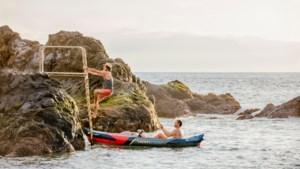 13 must-haves op jouw tropische vakantiebestemming