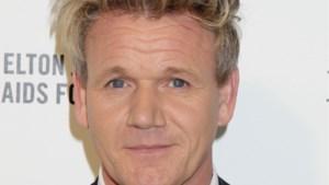 Hij hielp hoteleigenaars uit de rode cijfers op tv, maar nu heeft Gordon Ramsay er zelf mee te maken