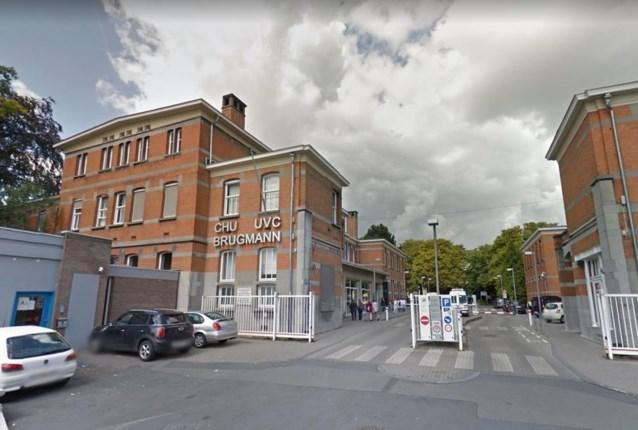Brusselse ziekenhuizen in hetzelfde bedje ziek als Samusocial en de Brusselse Keukens