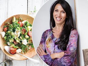 Tijdgebrek en toch gezond eten? Dat hoeft niet moeilijk te zijn