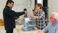 Franse parlementsverkiezingen: stemmen begonnen in overzeese gebieden
