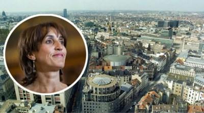 Geraakt u nog wijs uit alle schandalen in Brussel? Wij leggen het voor u uit
