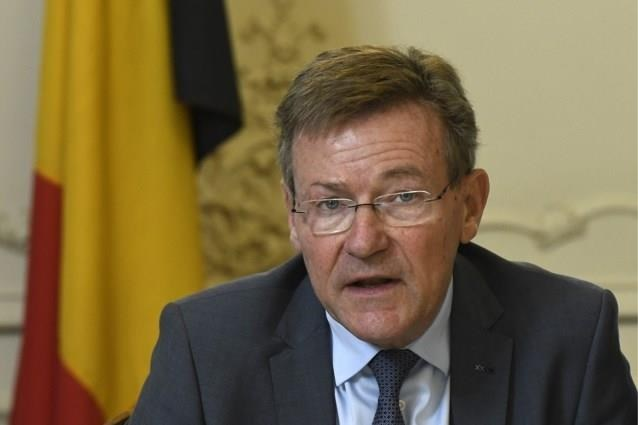 Regering weigert fiscaal achterpoortje te sluiten