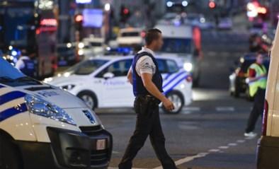 Dit weten we al over de dader van de aanslag in Brussel