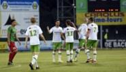 Voetbalbond maakt kalender eerste amateurklasse bekend