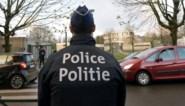 Criminaliteitscijfers dalen, maar terrorisme en cybercriminaliteit stijgen