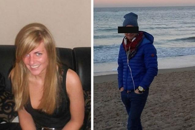 Parket bevestigt arrestatie en vraagt uitlevering: verdachte voor moord op Sofie Muylle opgepakt in Roemenië
