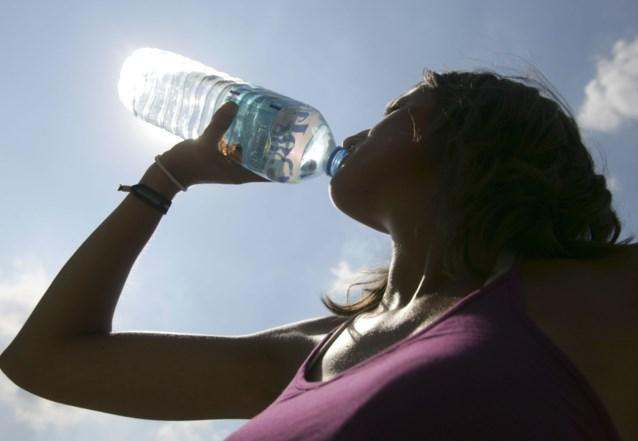 Waarschuwingsfase ozon- en hitteplan geactiveerd: met deze tips overleef je de warmte