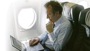 Washington laat laptops weer toe op Etihad-vluchten uit Abu Dhabi