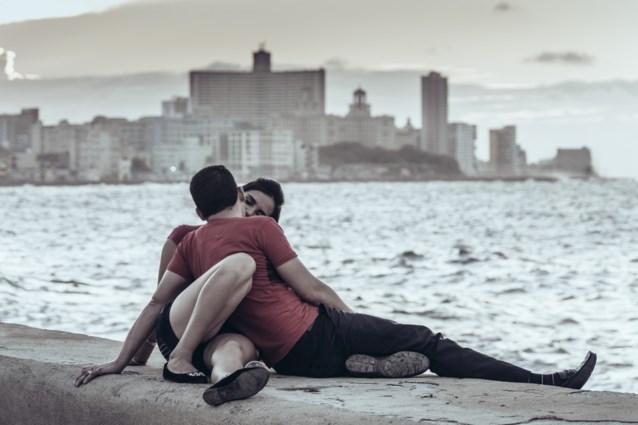 """Cubaanse overheid wil opnieuw rendez-voushotels openen: """"Seks mag geen luxe worden"""""""