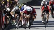 Hoe de jury twee uur nodig had om Sagan uit de Tour te zetten: een reconstructie