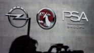 """""""Geen concurrentieproblemen"""", zegt EU-commissie dus mag PSA Peugeot Citroën het Duitse Opel overnemen"""