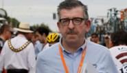 Zo neemt de jury beslissingen in de Tour de France