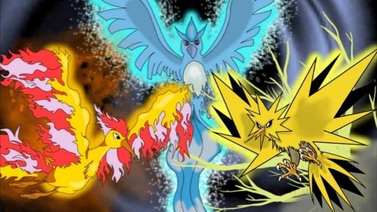 Pokémon Go viert zijn eerste verjaardag. Maar komt er nog een tweede?