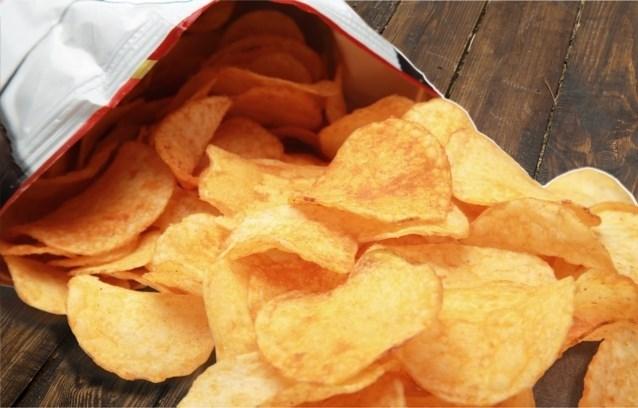 Het nieuwe wapen in de strijd tegen obesitas: hersluitbare verpakkingen
